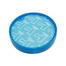 Dyson DC14 pre washable filter