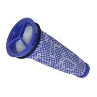 Dyson DC50 pre washable filter