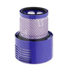 Dyson V10 Compatible Filter