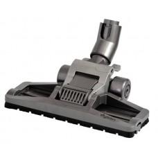 Dyson DC23 Dual mode floor tool