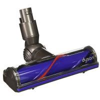 Dyson V6 Motorhead Assembly 35w