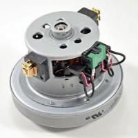 Dyson DC37 DC39 motor assembly