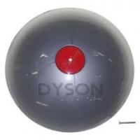Dyson Big Ball Used Wheel